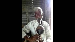 শাফের খেলার গান .না দেখলে মিচ  Bangladeshi nac