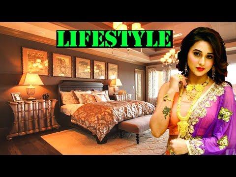 Xxx Mp4 Mimi Chakraborty Luxurious Lifestyle Income Career House Net Worth Cars 3gp Sex