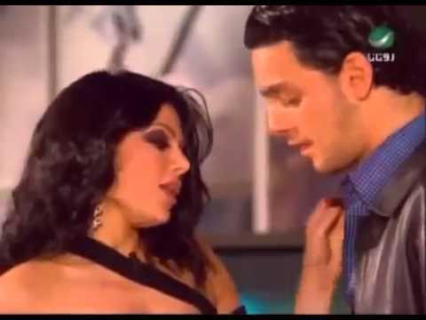 Xxx Mp4 فضيحة هيفاء وهبى تعرى صدرها فى روتانا سينما YouTube 3gp Sex