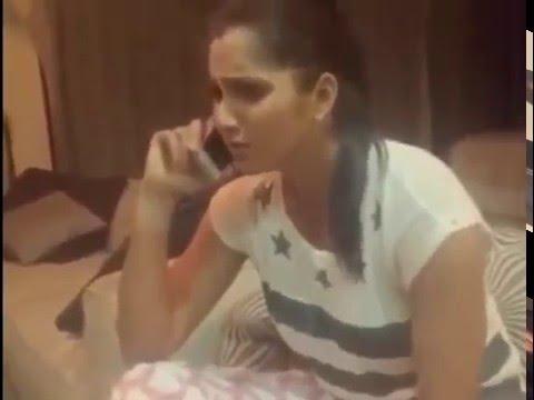Xxx Mp4 Sania Mirza Naughty Dubsmash Videos Compilation 3gp Sex