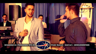 11 - Jashar Kosova & Orhan Ademi - ''Tallava - Privat Party'' (Official Video HD)