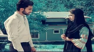 《Asfandyar & Zubiya》   Kuch Isharon Main Tumne  