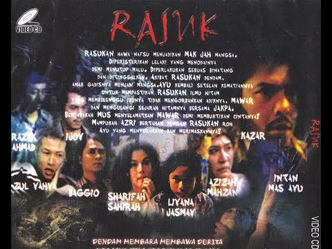 Rasuk (2003)