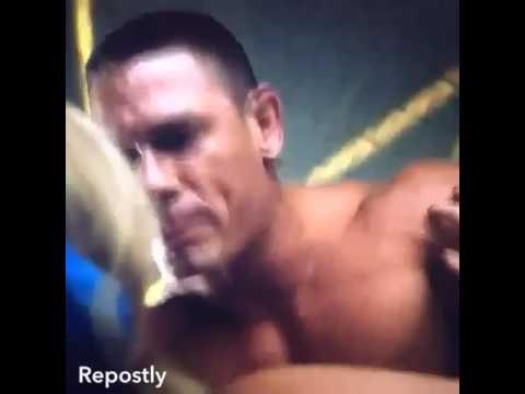 Xxx Mp4 John Cena Full Sex With Lady 3gp Sex