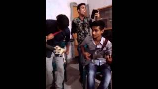 Khilkhet karigori college