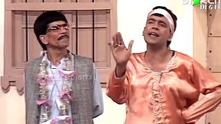 Best of Afzal Bobby New Pakistani Stage Drama Full Comedy Funny Clip