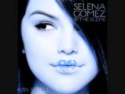 Xxx Mp4 Selena Gomez The Scene Naturally HQ 3gp Sex