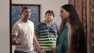 Bangla Natok Shooting || Exclusive Three Sequence