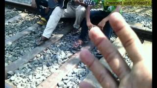 Asho Na Bangla Music Video (2016) By Imran