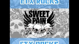 Ep. 76 - Sweet Pain, All Fun & No Drama!