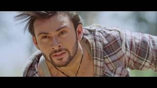 Muzaffarnagar The Burning Love | Official Trailer | Dev Sharma | Aishwarya Devan
