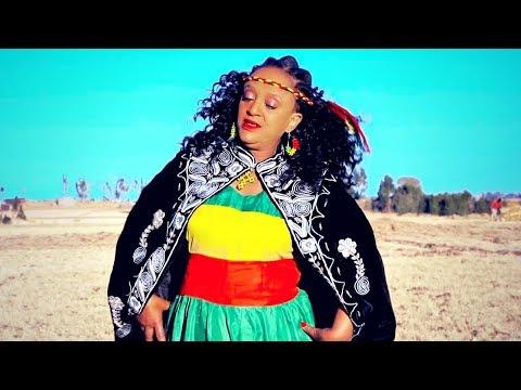 Xxx Mp4 Seble Feleke Wa Hagere ዋ ሃገሬ New Ethiopian Music 2019 Official Video 3gp Sex