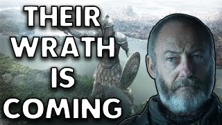 The Iron Bank Will Have Its Due! The Signs Are All There! - Game of Thrones Season 7 Theory!