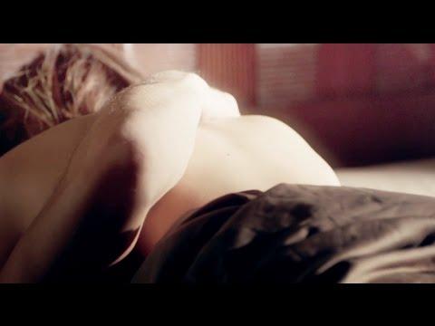 Xxx Mp4 Aria And Ezra · Crazy In Love 620 FULL Sex Scene 3gp Sex