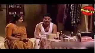 Sreekrishnapurathe Nakshathrathilakkam 1998: Full Malayalam Movie Part 3