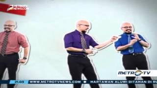Kick Andy : Menangis Dan Tertawa Bersama Megawati (5)