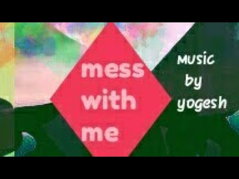 Xxx Mp4 Mess With Me Official Trap Music Yogesh Trap Free Download Link In Description 3gp Sex