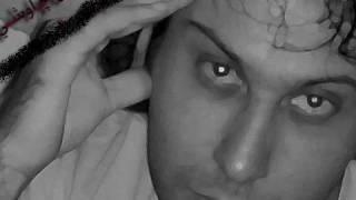 Mohsen Chavoshi - Deltangi  (NEW ALBUM)+HD