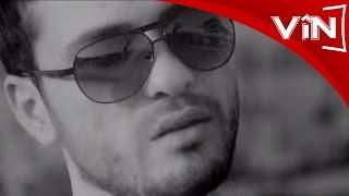 Arkan ft. Sany- Evina Ek La | ئاركان-  سانى- ئه فينا ئك لا - (Kurdish Music)