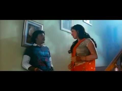 Xxx Mp4 Lakshmi Rai Saree Navel 3gp Sex