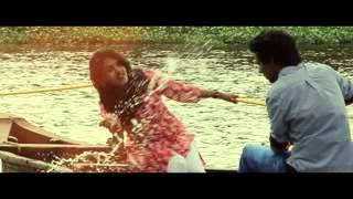 Ajmal khan-uyire-ninave-malayalam song