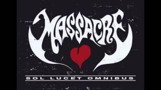 Massacre - Mirando al pacifico