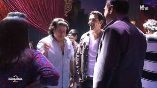 Exclusive Making Of 'Housefull 2' Day 47 to 52
