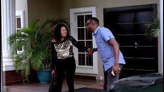 Oko Ni Mofe - Latest Yoruba Movie 2018 Drama Starring Odunlade Adekola | Niyi Johnson