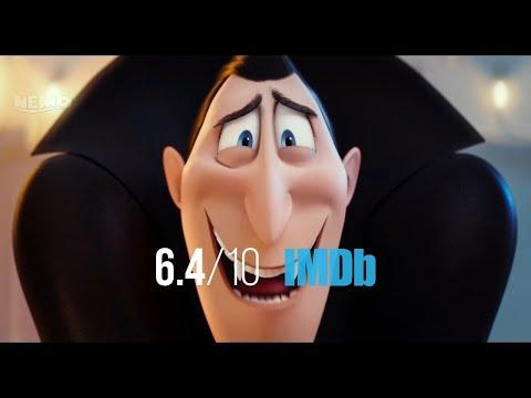 Xxx Mp4 U S Box Office July 16 البوكس أوفيس الأمريكي 16 يوليو 2018 3gp Sex