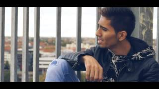 Mr.Anhellito - Nisam vise onaj isti - [Official HD Video] 2015