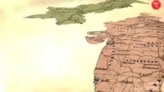 বাংলাদেশ বনাম পাকিস্তান