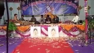 paghdi vara..singer-Rajbha gadhvi. lyrics - vijay odedra