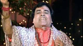 Bhole Baba Ka Damroo Baaje By Narendra Chanchal [Full Song] - Shiv Darshan
