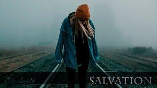 Inspiring Redemption Hip Hop Beat Instrumental | Salvation | Starbeats