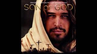 Son Of God Soundtrack - 03 - Faith (Feat. Lisa Gerrard)