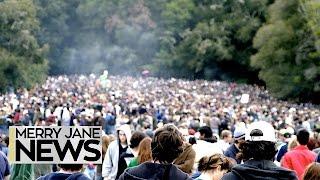 The Origin Story of 420 | MERRY JANE News