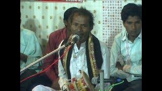 Dinesh bhai Sapariya & Mohan bhai Maru 2
