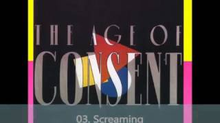 Bronski Beat - The Age of Consent (1984 Full Album) [downloaded with 1stBrowser].mp4