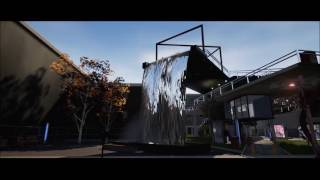 Jason Jeon: Changing the Landscape of Virtual Reality