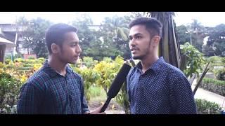Public Reaction about Tahsan & Mithila divorce | funny reactions | Faka Faki