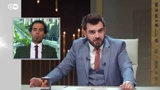 البشير شو اكس - AlbasheershowX / المرشح ارسلان قاسم