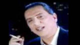 Adonis Akl - Ya Zgieri  ادونيس عقل- قلبي اليك يا صغيري