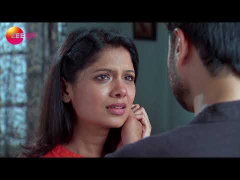 Xxx Mp4 Anjali अंजली Marathi Serial Epi 235 Zee Yuva Tv Show Best Scene 3gp Sex