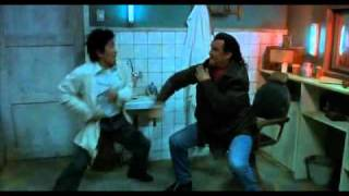 Out for a Kill - Steven Seagal.flv