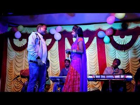 Xxx Mp4 Jhilik Amp Bablu ¦¦New Santali Super Hit Comedy ¦¦ 2018 2019 3gp Sex