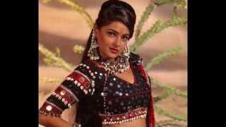 Kabhi Mushkil Mein Hai Dil - Betaaj Badshah (1994) Full Song