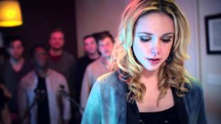 Needtobreathe - Brother (Live Cover by Meg Steedle and Friends)