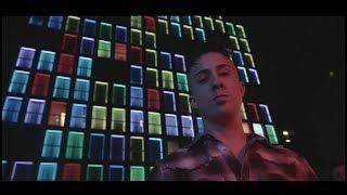 SHOK - COME L'ULTIMA [prod. Boston George] (Official Video)