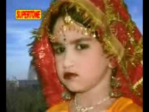 Xxx Mp4 Are Reee Meri Vaishno Maiya Cute Bhakti Song Sk Jaiswal Chhirha Mp4 3gp Sex