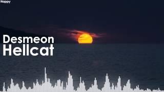 Desmeon - Hellcat